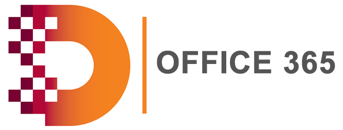Office 365 - Getting Started