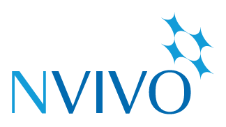 Nvivo – qualitative data analysis