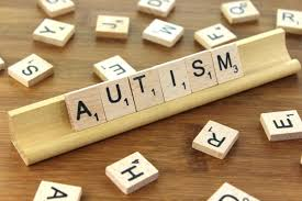 Webinar--Serving Patrons with Autism Spectrum Disorder (Part 1)