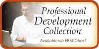 Professional Development Collection and Academic Search Premier