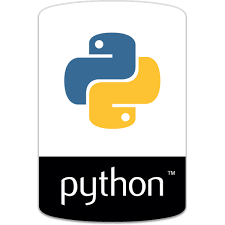Stop Copying & Pasting & Start Webscraping with Python