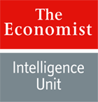 Economist Intelligence Unit's 2018 Global Outlook