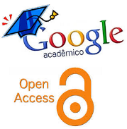 Google Académico y Repositorios digitales