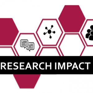 Amplifying Your Research Impact