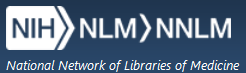 PubMed for Librarians: Using Evidence-Based Search Features (Free Webinar)