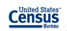 Measuring America Series: Locating Data on Entrepreneurs and Related Statistics (Free webinar)