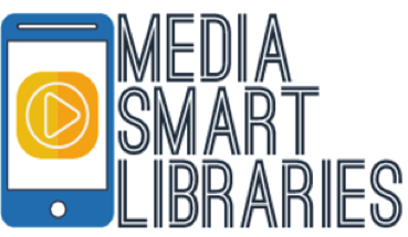 Media Smart @ Your Library