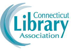 Build a Better Library! Connecticut Library Association (CLA) 2018 Annual Conference