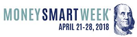 Get Ready for Money Smart Week 2018 (Free webinar)