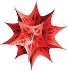 Introduction to Mathematica