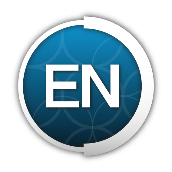 EndNote Basics For PC Users