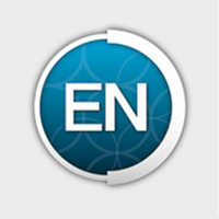 Introduction to EndNote for Windows (Online)