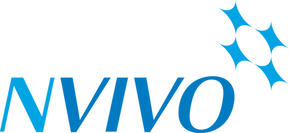 NVivo 1: Getting Started