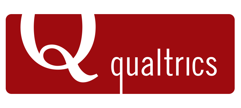 Qualtrics Essentials:  Getting Started