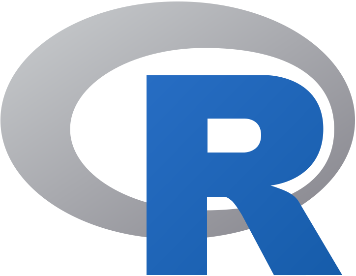 Summer R Workshop #1 – Introduction to R & Jupyter