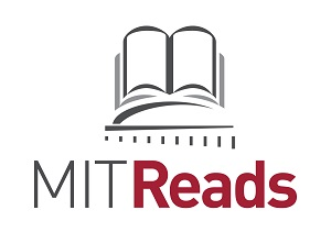 MIT Reads: Americanah community discussion