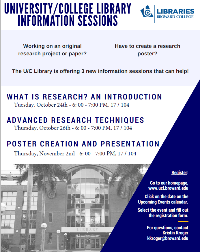 "What is ""Research?"" An Introduction"