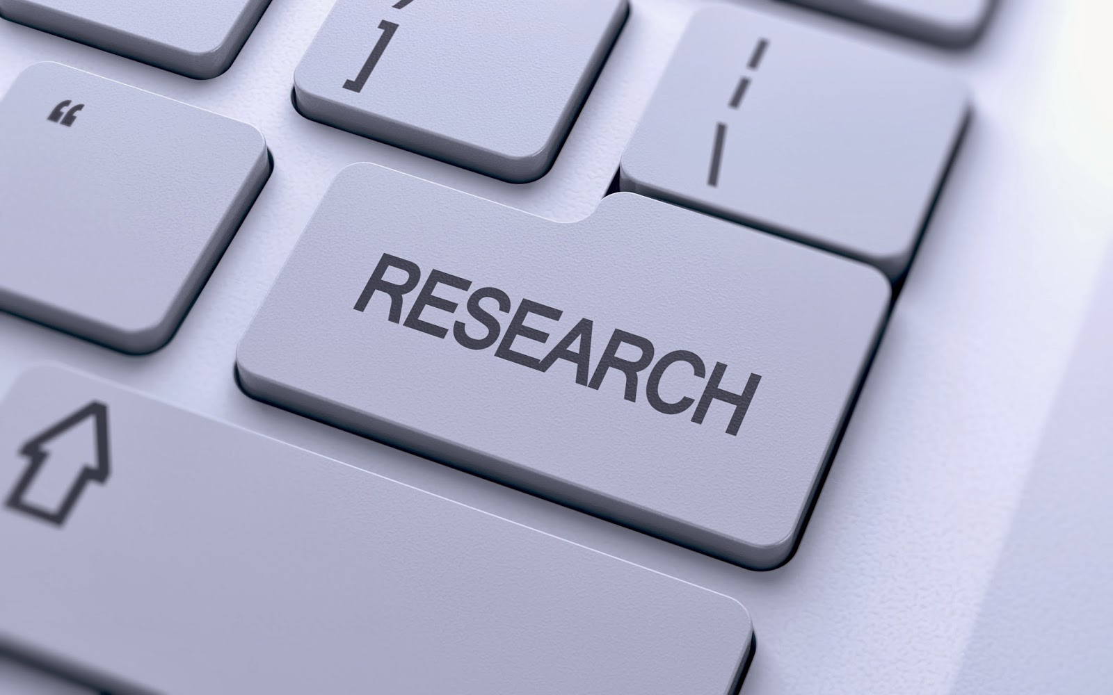 RSW: Online Research - Beyond the Basics