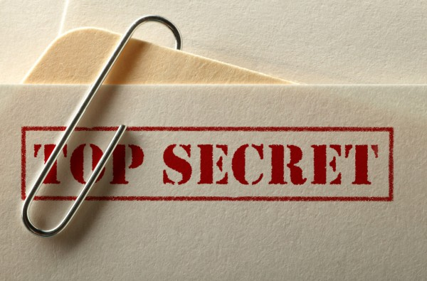 The Legal Researcher's Secret Weapon:  Secondary Sources