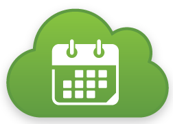 LibCal: Using Calendars & Promoting Events