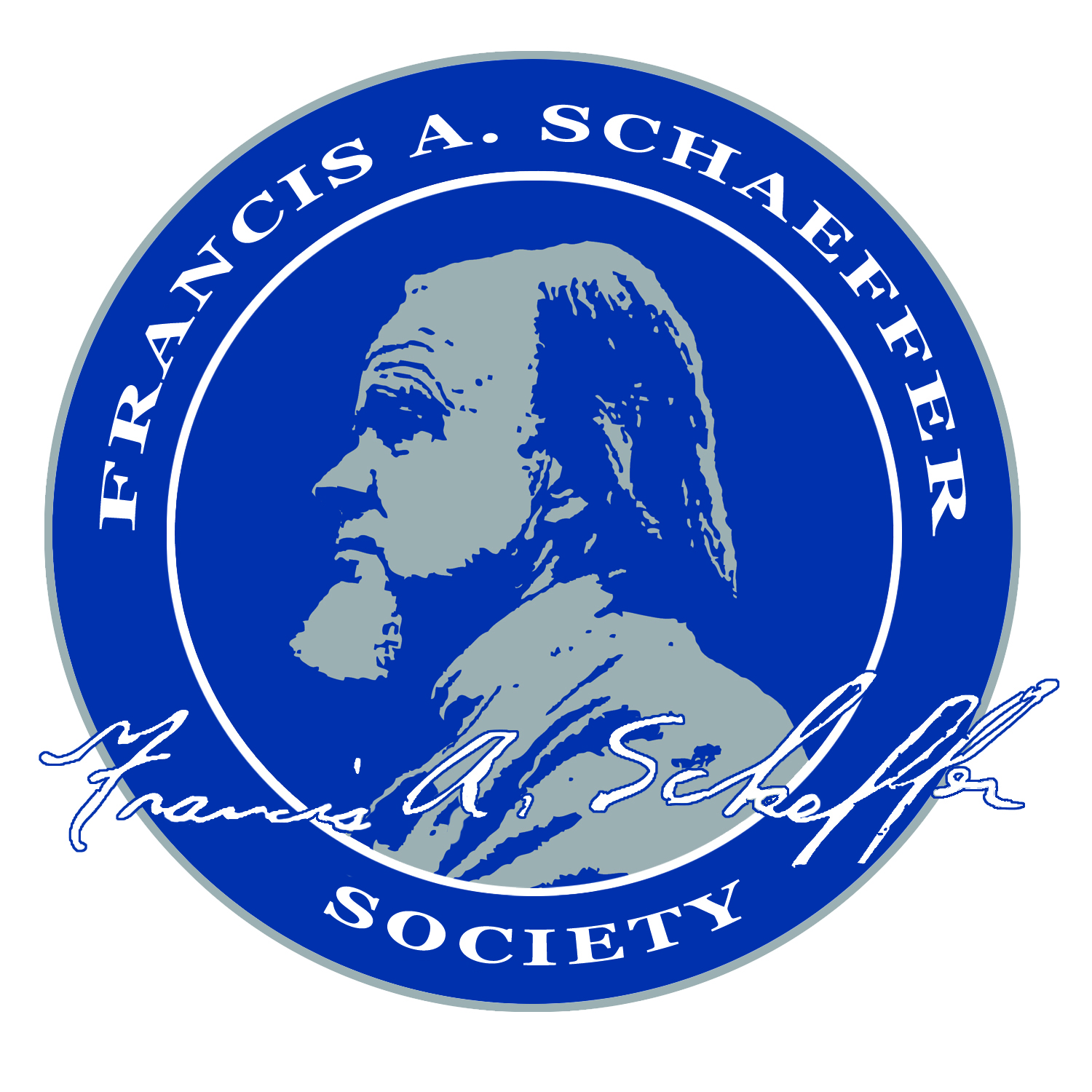 Where in the World is the Church? - Francis A. Schaeffer Society Reading Group Discussion of The Benedict Option