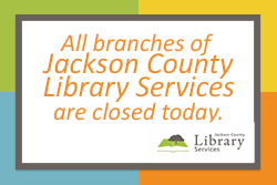 All Branches Closed for Veterans Day