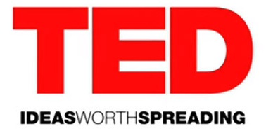 TED Talks: Immigration