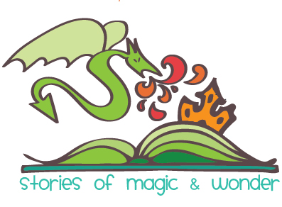 CANCELED DUE TO SEVERE WEATHER Stories of Magic and Wonder - Creative Writing with Jennifer Trafton