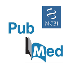 Database Searching: PubMed