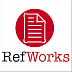 Citation Manager: RefWorks