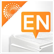 Citation Manager: EndNote