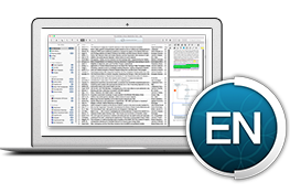 EndNote - Noon-1pm Oct. 16 EL103.  Get your references right using MS Word and EndNote.