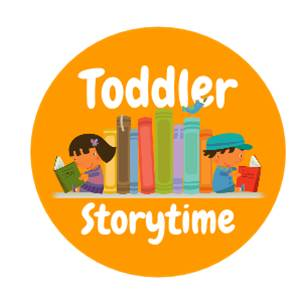 NO Toddler Storytime