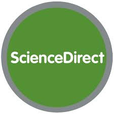 Searching Science Direct