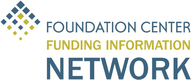 Introduction to Finding Grants for Nonprofits