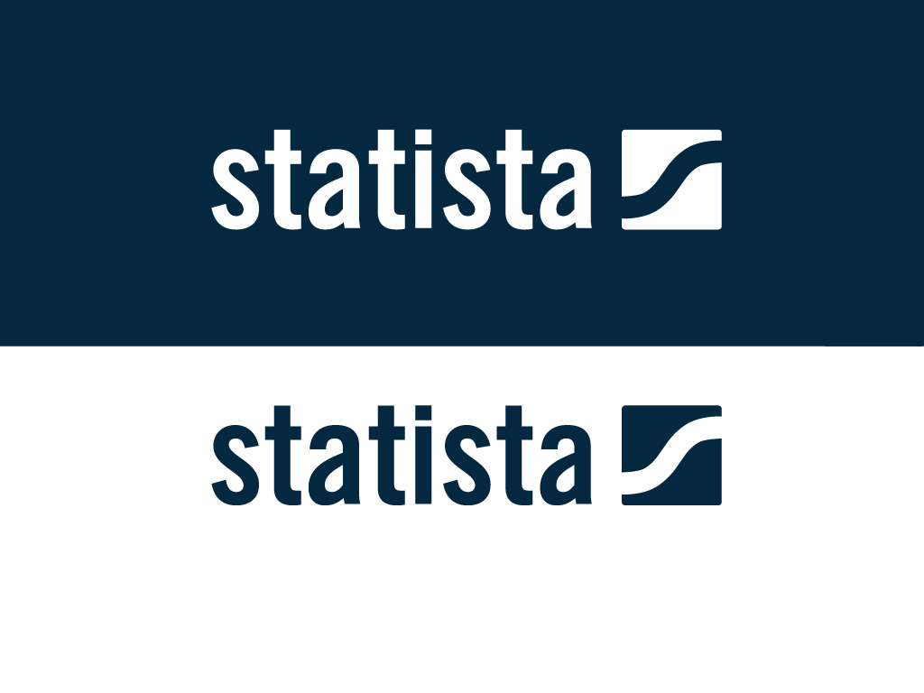 Big Data in Big Pictures: How to use Statista to Improve Your Next Presentation
