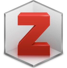 Save your Sources, Save your Sanity!  Using Zotero to Manage your Citations