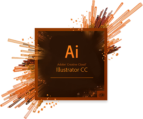 Intro to Illustrator