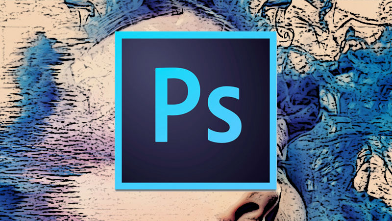 Photoshop Hands-on Introduction