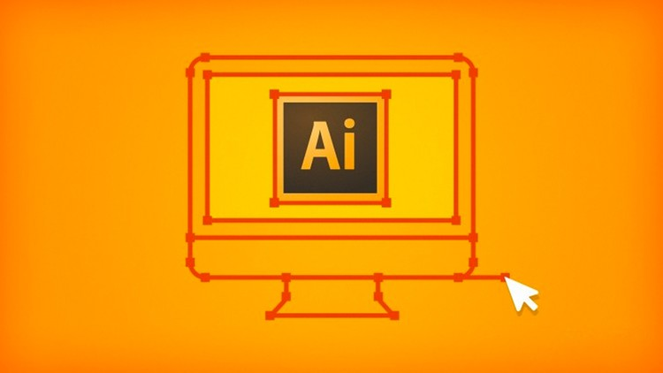 Adobe Illustrator Hands-on Introduction