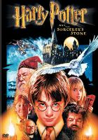 Movie: Harry Potter and the Sorcerer's Stone.