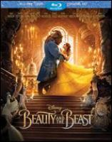 Movie: Beauty and the Beast (Sensory Friendly)