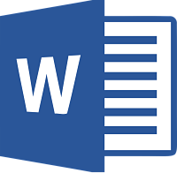 Adult Computer Class: Microsoft Word for Beginners