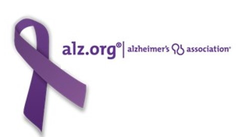 Alzheimer's Disease Awareness - Part 1