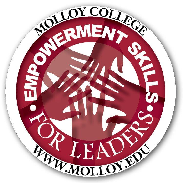 Empowerment Skills for Leaders