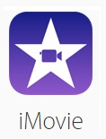 Teen Beginning iMovie (ages 13-19 only)