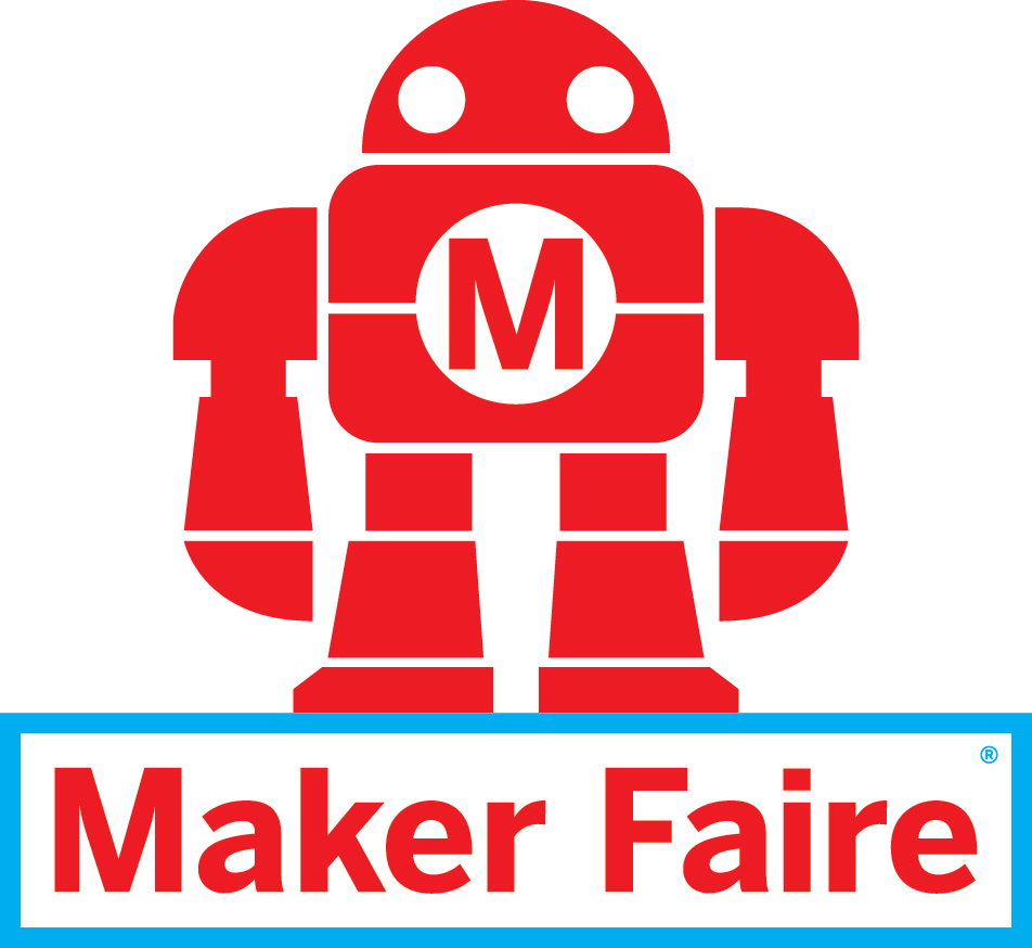 Denver Maker Faire!