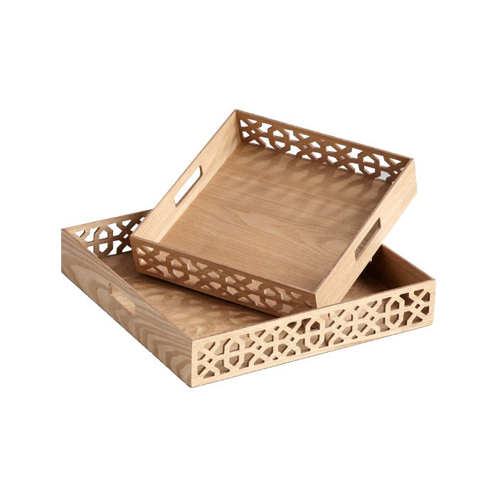 Woodworking 101: Decorative Box
