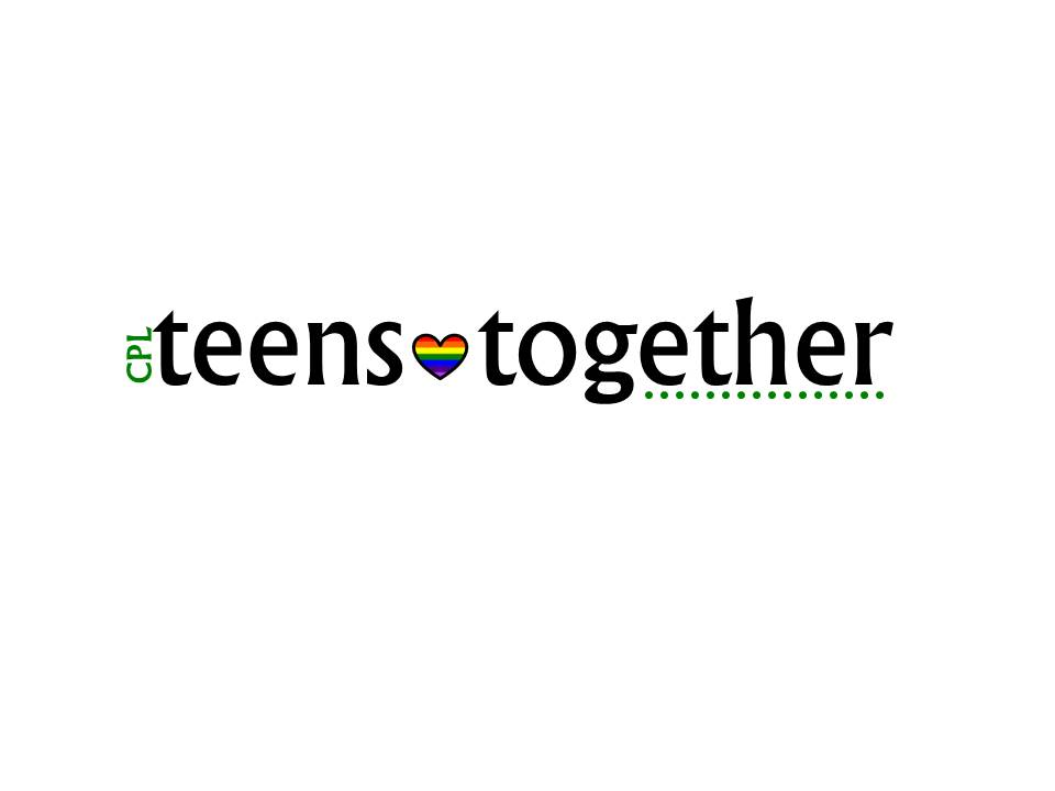 TeensTogether
