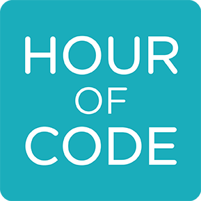 Maker Studio: Hour of Code